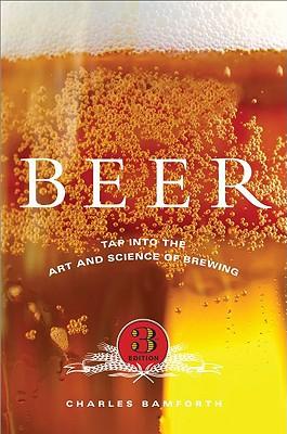 Beer By Bamforth, Charles